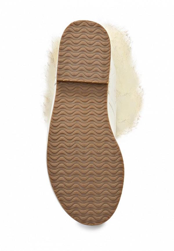 Женские ботинки Betsy (Бетси) 329296/01#7: изображение 4