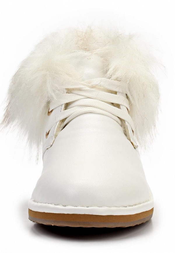 Женские ботинки Betsy (Бетси) 329296/01#7: изображение 6