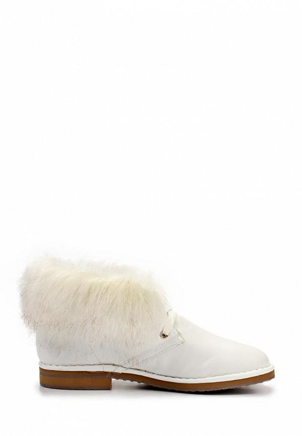 Женские ботинки Betsy (Бетси) 329296/01#7: изображение 8