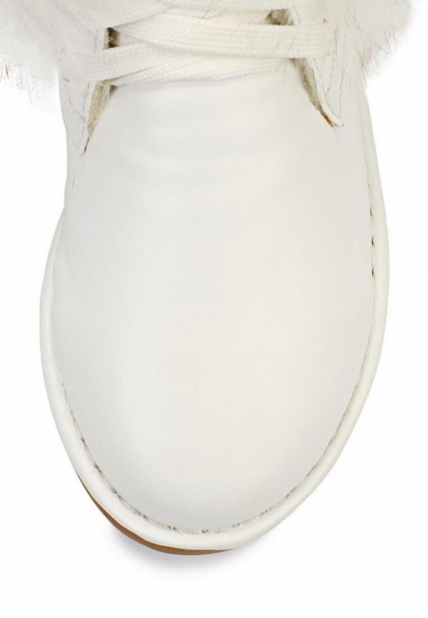 Женские ботинки Betsy (Бетси) 329296/01#7: изображение 10