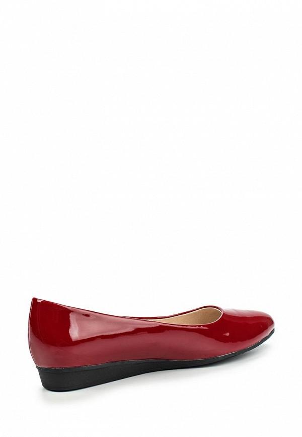 Женские туфли Betsy (Бетси) 968005/03-04: изображение 2