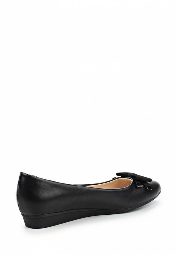 Женские туфли Betsy (Бетси) 968005/03-05: изображение 2