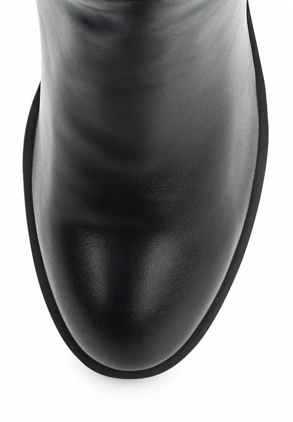 Классические сапоги Betsy (Бетси) 968019/07-01: изображение 4