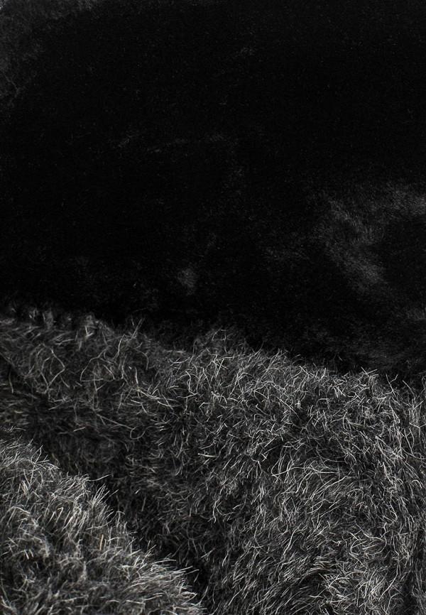 Полусапоги Betsy (Бетси) 968051/02-01: изображение 5