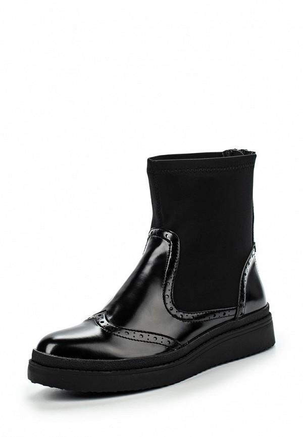 Ботинки Betsy 968103/07-01G