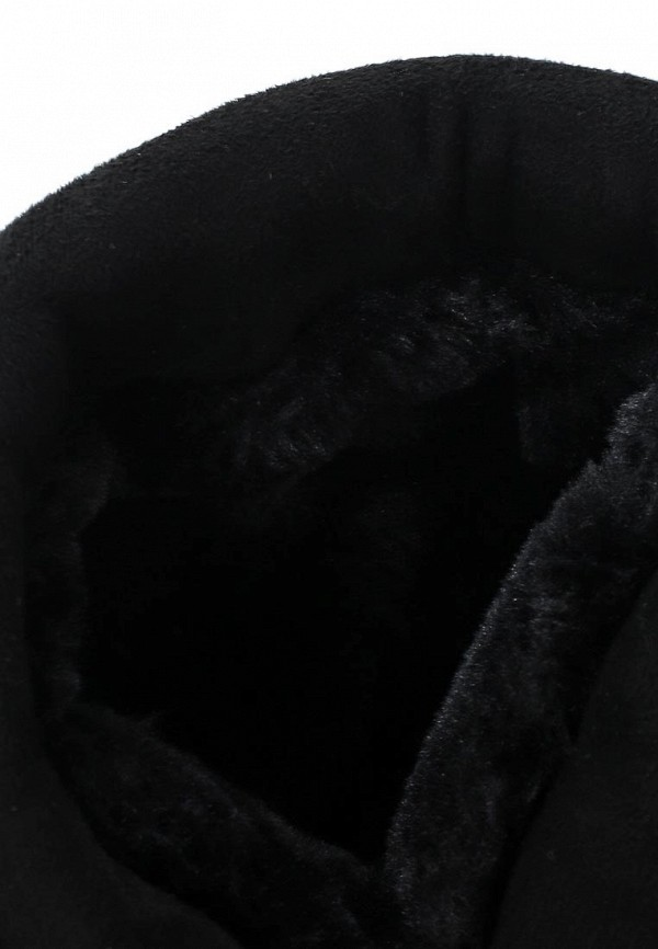 Полусапоги Betsy (Бетси) 968112/01-01: изображение 5