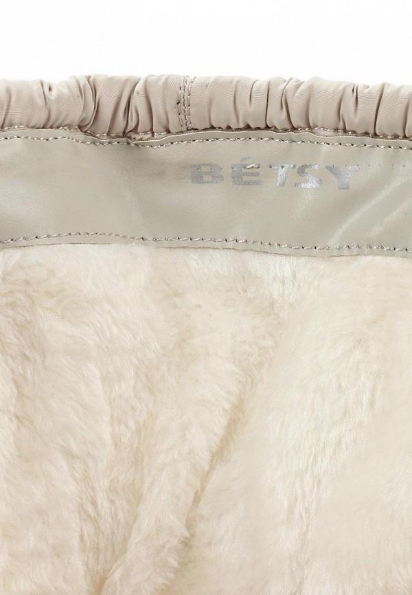 Полусапоги Betsy (Бетси) 329077/07#3: изображение 12
