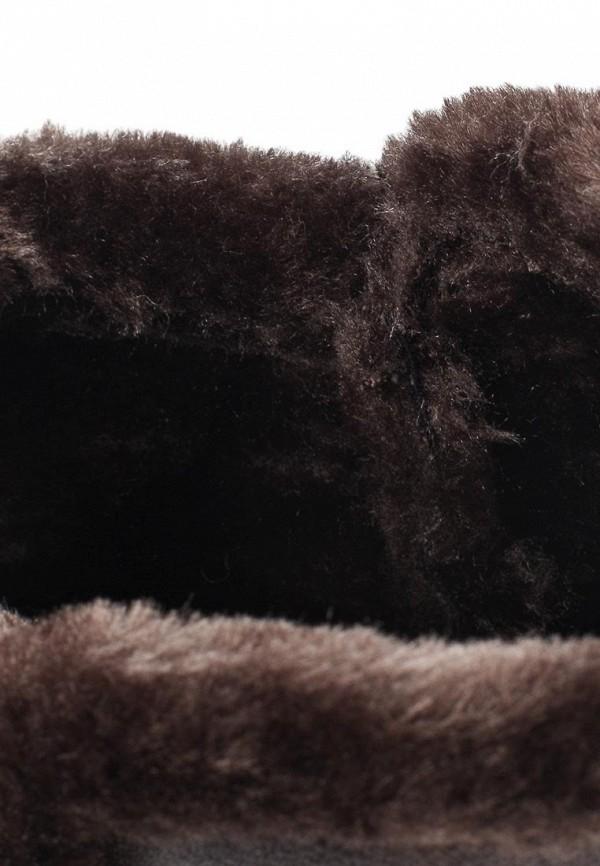 Сапоги на плоской подошве Betsy (Бетси) 329109/01#2: изображение 12