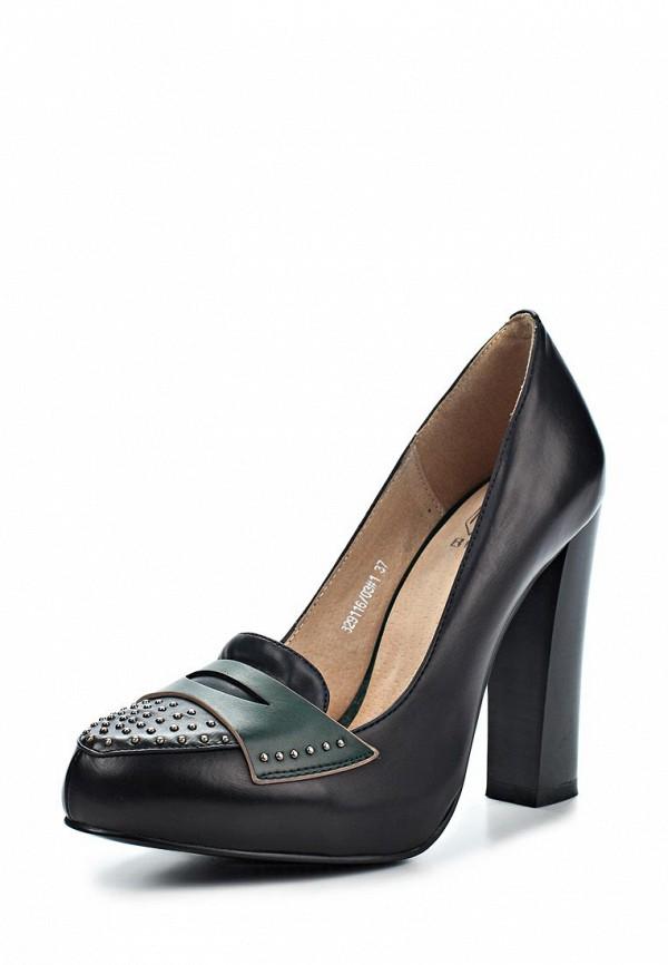 Туфли на каблуке Betsy (Бетси) 329116/03#1: изображение 14