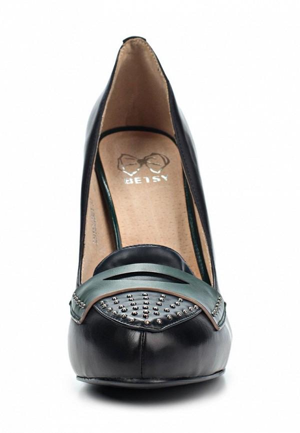 Туфли на каблуке Betsy (Бетси) 329116/03#1: изображение 19