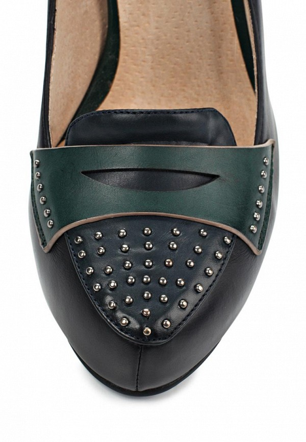 Туфли на каблуке Betsy (Бетси) 329116/03#1: изображение 23