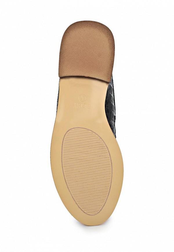 Женские ботинки Betsy (Бетси) 329122/05#4: изображение 4
