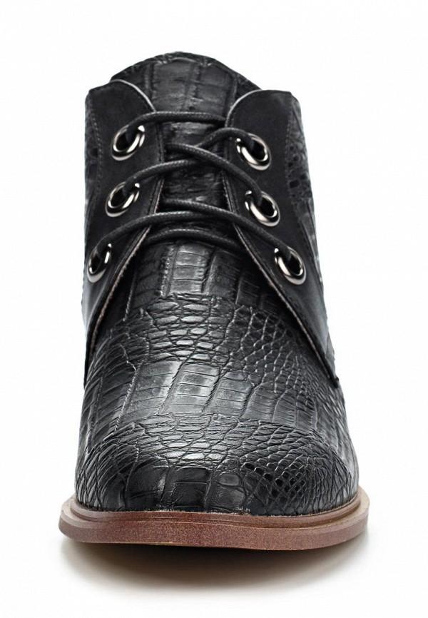 Женские ботинки Betsy (Бетси) 329122/05#4: изображение 6