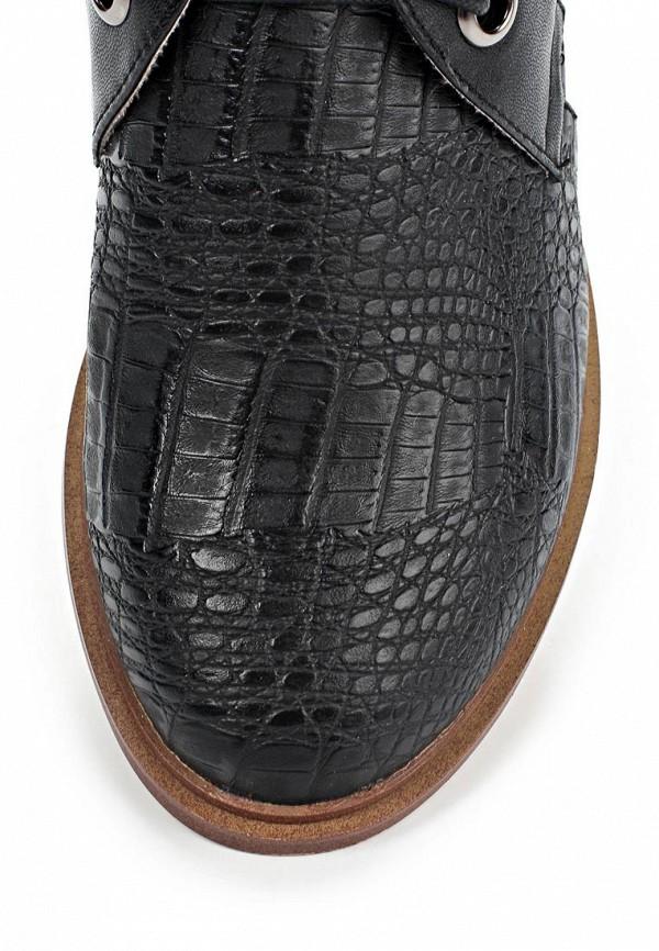 Женские ботинки Betsy (Бетси) 329122/05#4: изображение 10