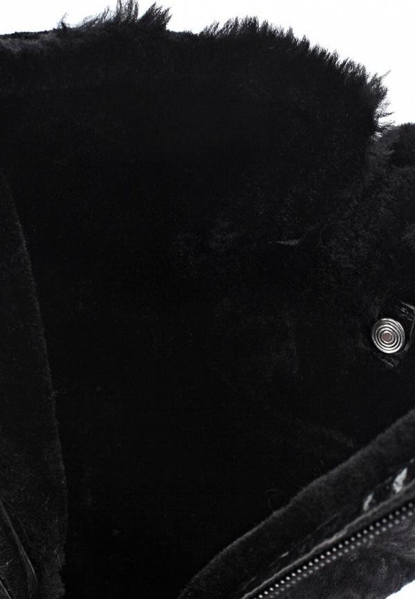Полусапоги Betsy (Бетси) 329143/12#3: изображение 12