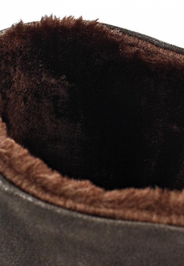 Сапоги на плоской подошве Betsy (Бетси) 329231/01#2: изображение 12