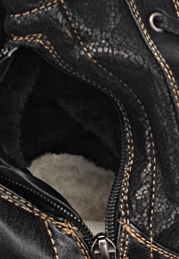 Полусапоги Betsy (Бетси) 329307/01#1: изображение 19
