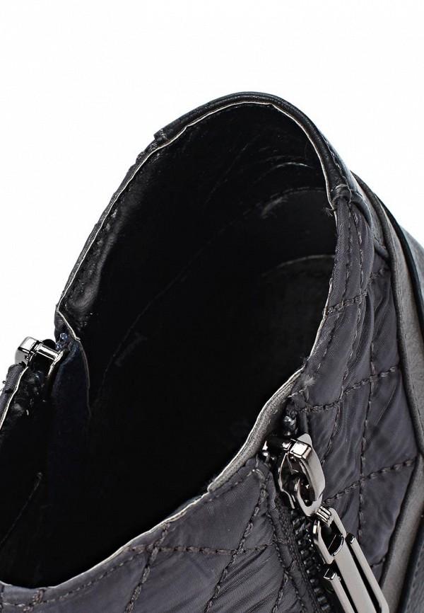 Ботильоны на каблуке Betsy (Бетси) 329046/09#2: изображение 12