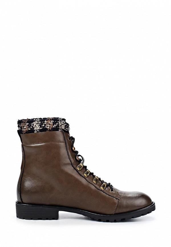 Женские ботинки Betsy (Бетси) 329074/06#5: изображение 9
