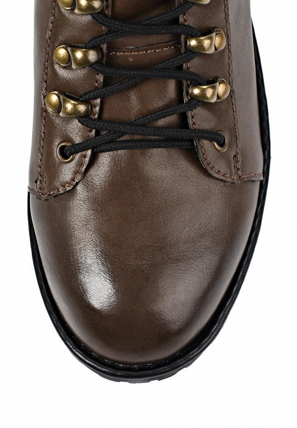 Женские ботинки Betsy (Бетси) 329074/06#5: изображение 11