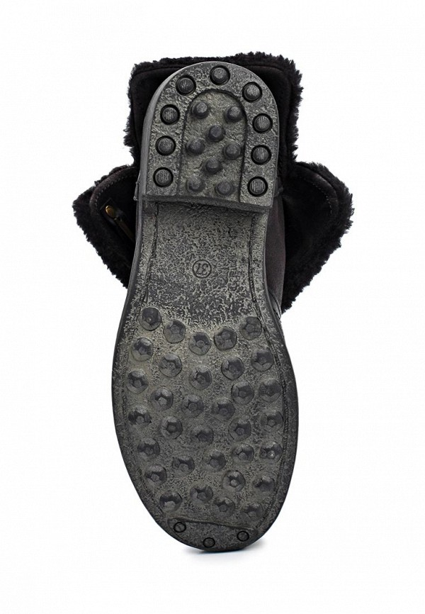 Женские ботинки Betsy (Бетси) 329332/02#1: изображение 4