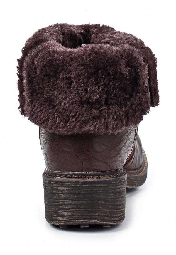 Женские ботинки Betsy (Бетси) 329332/02#2: изображение 3