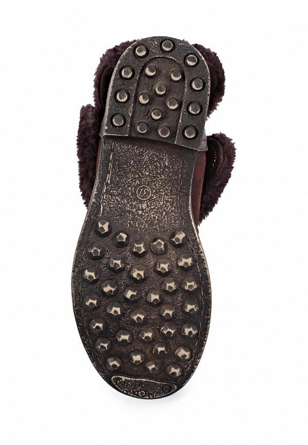 Женские ботинки Betsy (Бетси) 329332/02#2: изображение 5