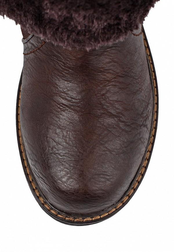 Женские ботинки Betsy (Бетси) 329332/02#2: изображение 11