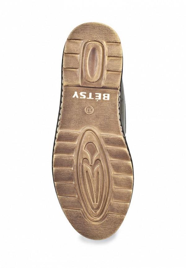 Женские ботинки Betsy (Бетси) 329341/01#1: изображение 4