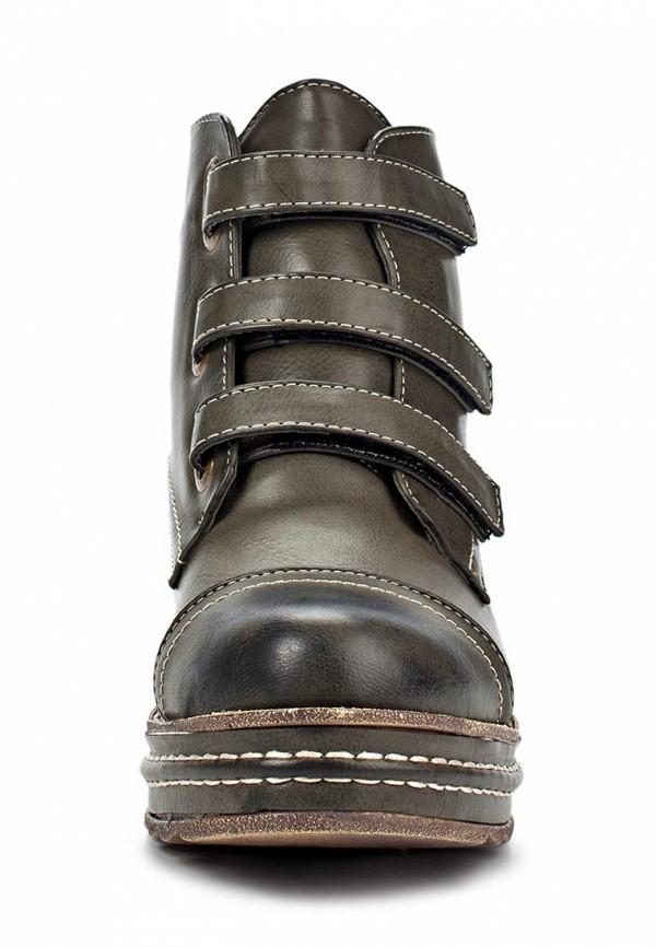 Женские ботинки Betsy (Бетси) 329341/01#1: изображение 6