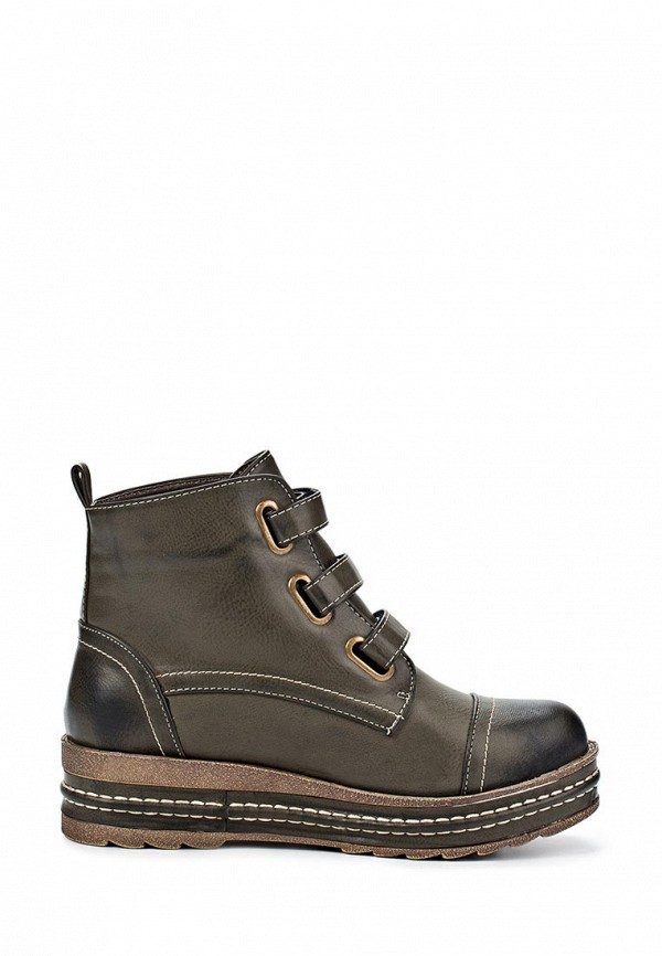 Женские ботинки Betsy (Бетси) 329341/01#1: изображение 8