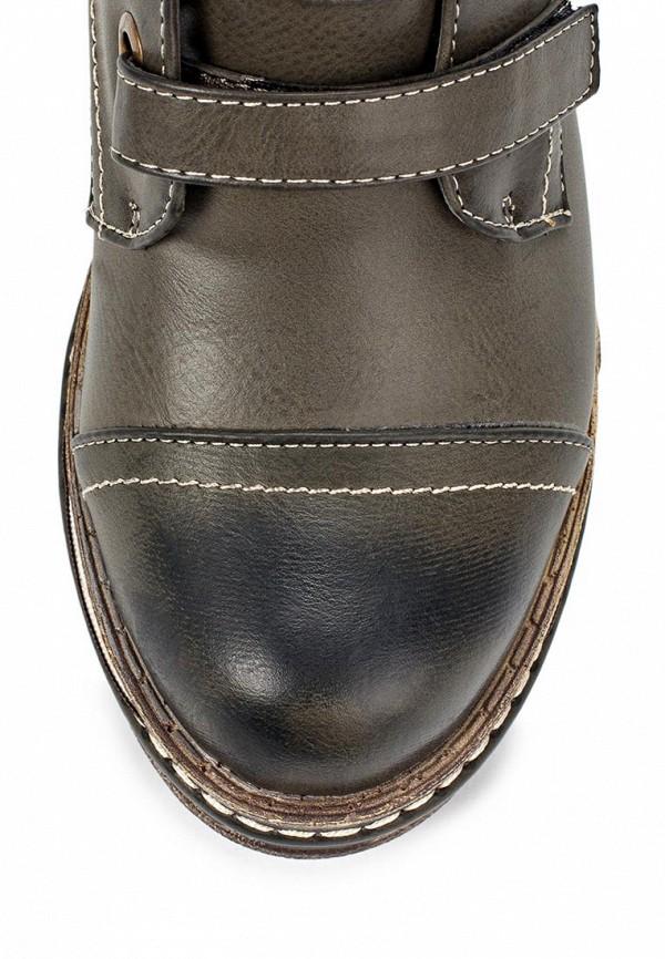 Женские ботинки Betsy (Бетси) 329341/01#1: изображение 10