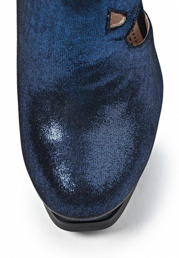 Ботильоны на каблуке Betsy (Бетси) 339018/01#3: изображение 10