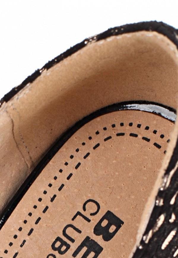 Туфли на каблуке Betsy (Бетси) 339018/05#3: изображение 12