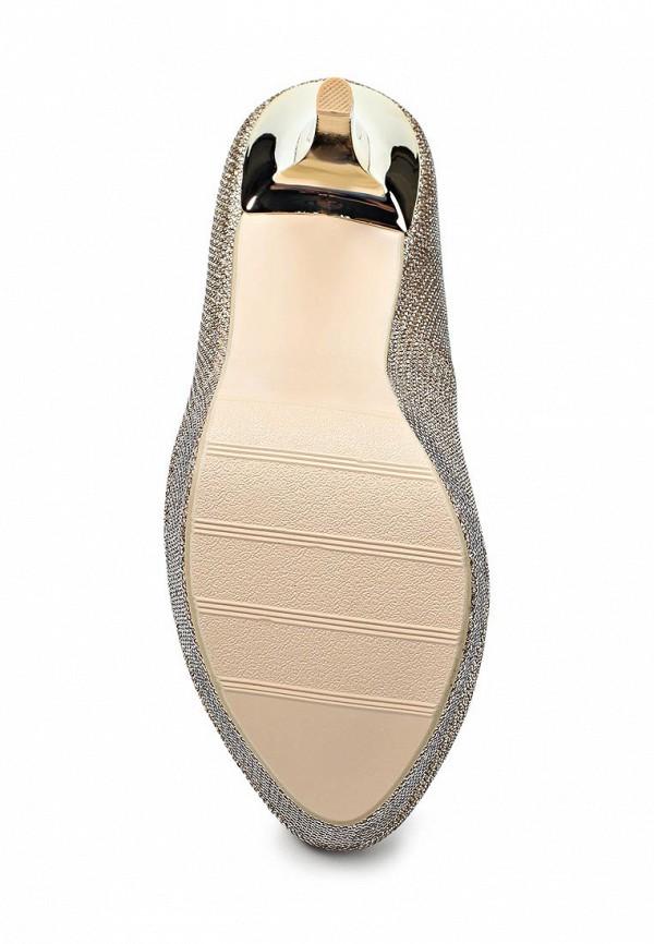 Женские туфли Betsy (Бетси) 339030/01#4: изображение 17
