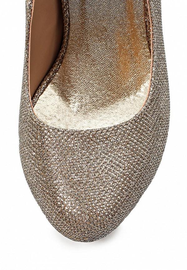 Женские туфли Betsy (Бетси) 339030/01#4: изображение 23