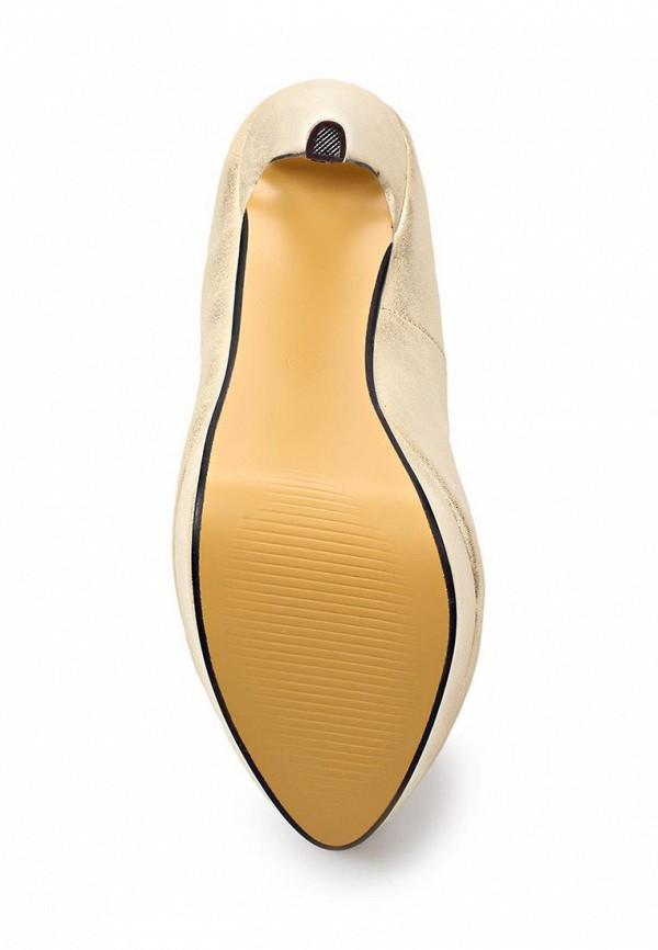 Туфли на шпильке Betsy (Бетси) 339041/01#2: изображение 4