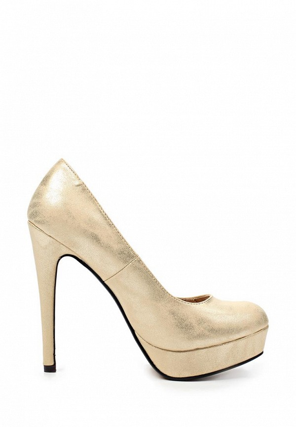 Туфли на шпильке Betsy (Бетси) 339041/01#2: изображение 8
