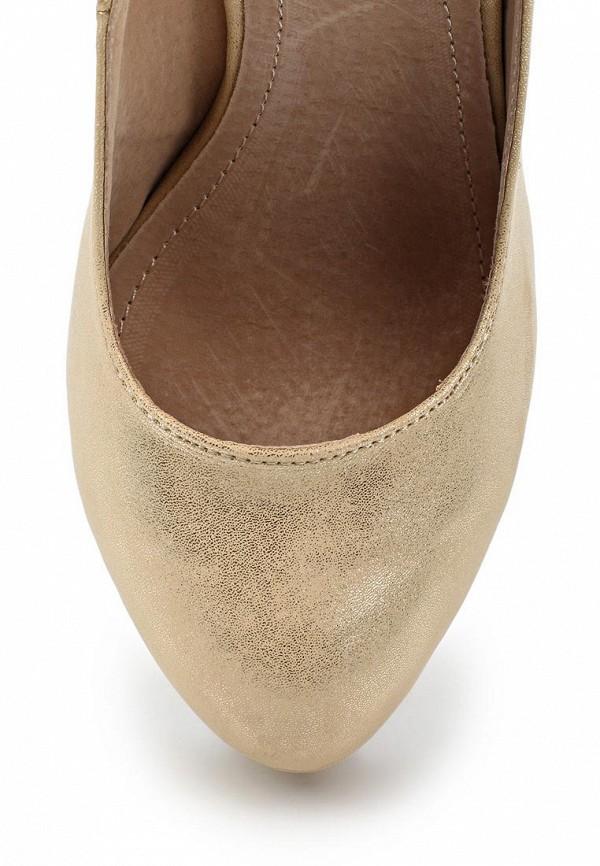 Туфли на шпильке Betsy (Бетси) 339041/01#2: изображение 10