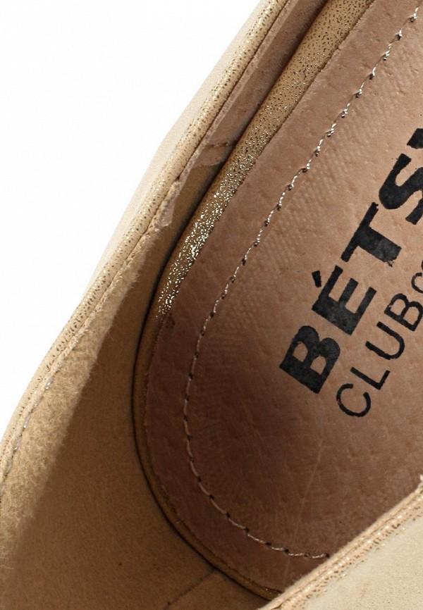 Туфли на шпильке Betsy (Бетси) 339041/01#2: изображение 12