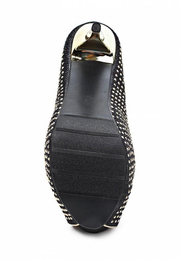 Туфли на шпильке Betsy (Бетси) 339044/01#1: изображение 4
