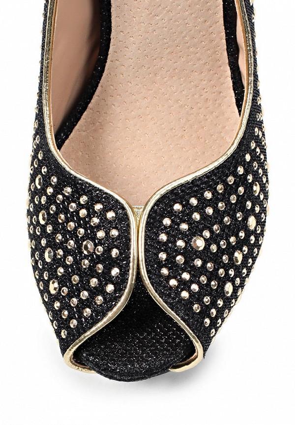 Туфли на шпильке Betsy (Бетси) 339044/01#1: изображение 10