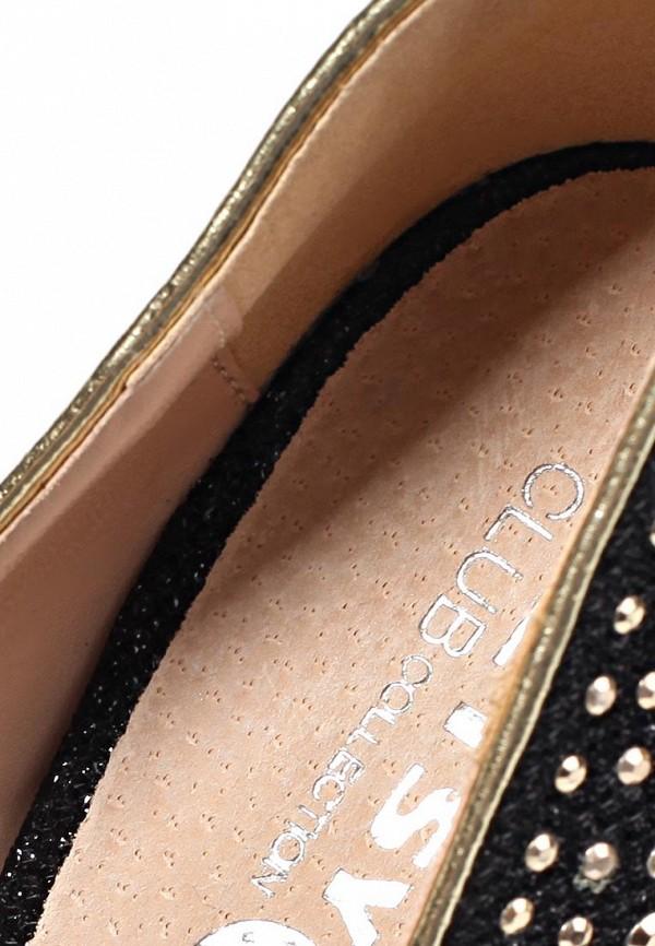 Туфли на шпильке Betsy (Бетси) 339044/01#1: изображение 12