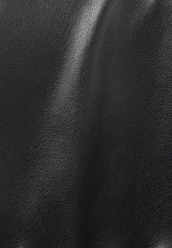 Сапоги на каблуке Bebe (Бебе) B01X61010000: изображение 12