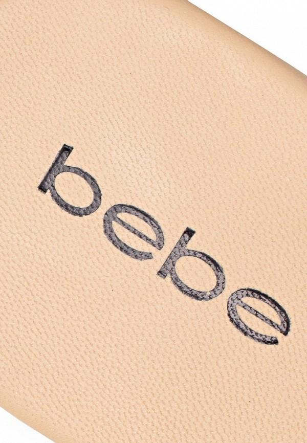Женские сандалии Bebe (Бебе) B01US1010000: изображение 11