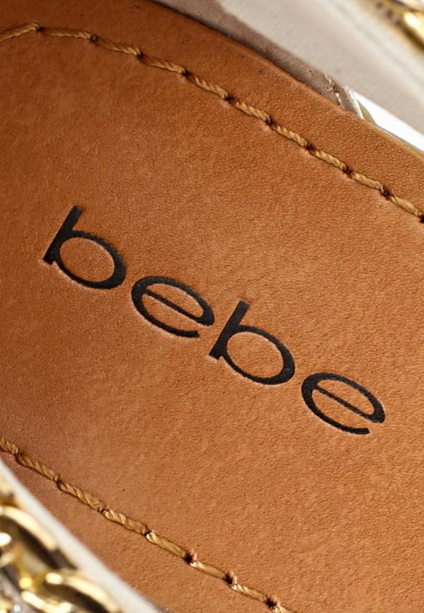 Женские сандалии Bebe (Бебе) B021C1010000: изображение 12