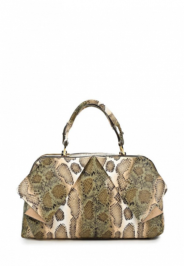 Кожаная сумка Bebe (Бебе) A0G5D1010003: изображение 1