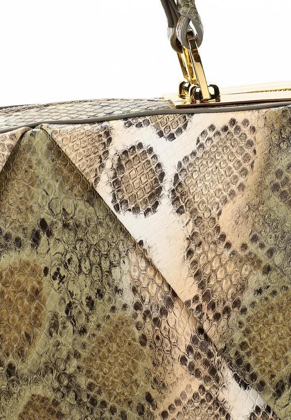 Кожаная сумка Bebe (Бебе) A0G5D1010003: изображение 2