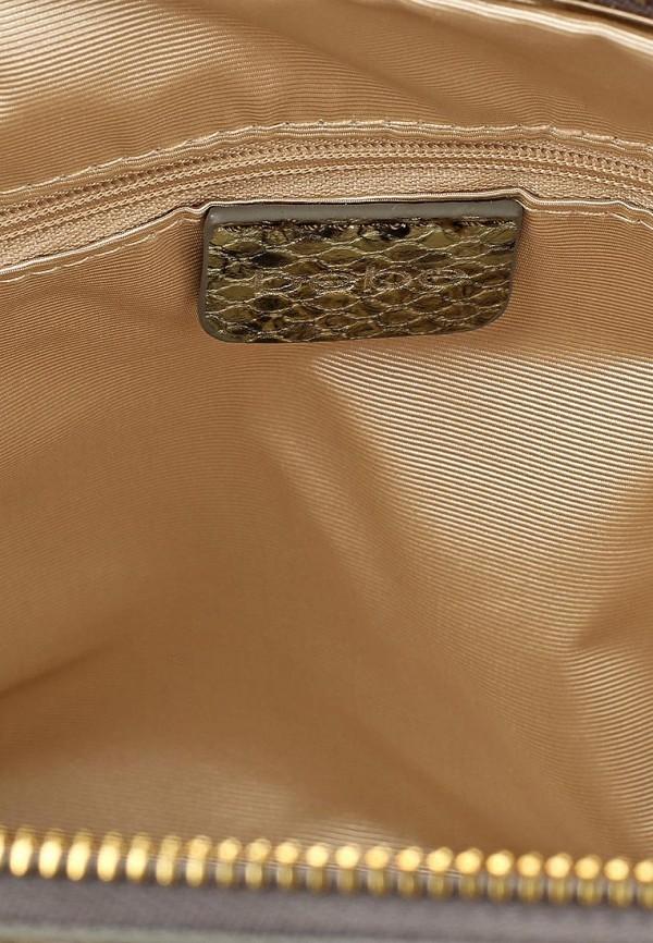 Кожаная сумка Bebe (Бебе) A0G5D1010003: изображение 3