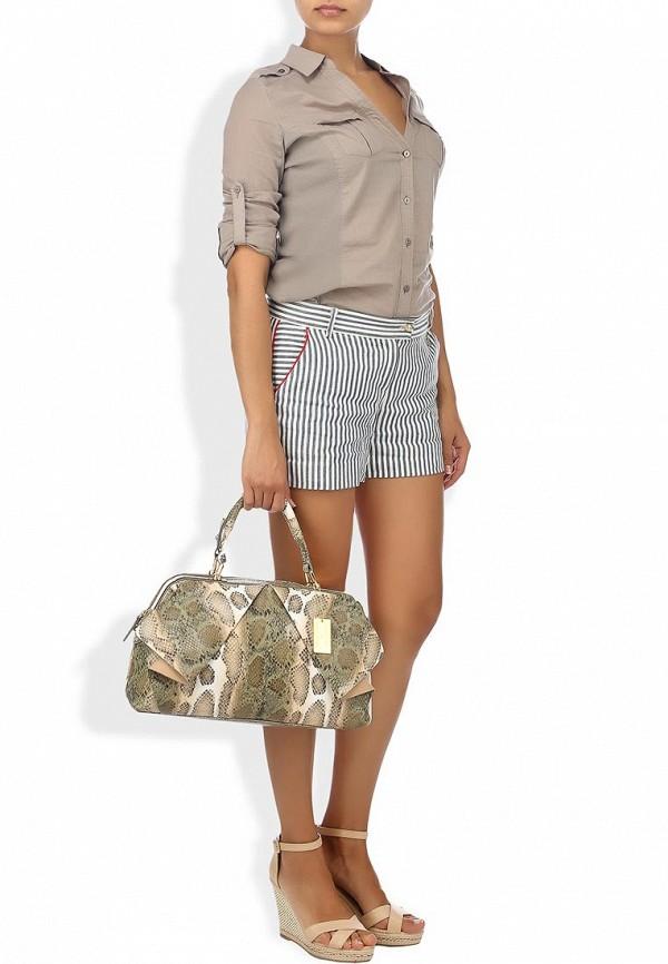 Кожаная сумка Bebe (Бебе) A0G5D1010003: изображение 4